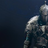 E3 2013 preview: The world of Dark Souls 2 is beautiful, in a tough as hell sort of way
