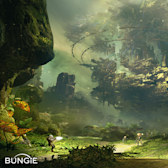 Top five MMORPG wants for E3 2013