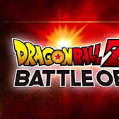 Transform into Super Saiyan God in Dragon Ball Z: Battle of Z