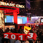 E3 2013 Games: What to Keep Your Eye On