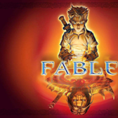 Could Lionhead be remaking Fable 1 and The Lost Chapters in HD?