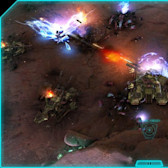 Next Halo game coming only to Windows 8 devices... that's cute