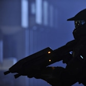 Halo: Spartan Assault - First Gameplay Footage