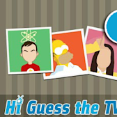 Hi Guess the TV Show: Cheats, tips, and answer guide