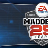 Madden Share for Madden 25 to make sharing content easier