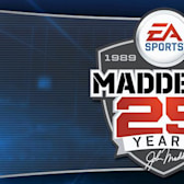 Madden NFL 25 could be EA's last