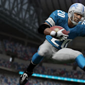 Will Madden 25 be the year of the running back?