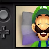 Nintendo 3DS beats Xbox 360 as top selling platform in U.S. for May 2013