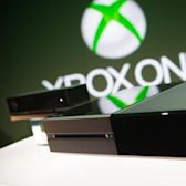 Xbox One achievement and challenge system detailed