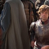 Tyrion Lannister actor plays major role in Bungie's Destiny