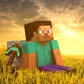 Minecraft dominates PC with 11M in sales