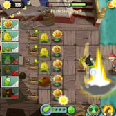 Plants vs. Zombies 2 on hold until late summer