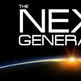 Next-Gen MMO games and the issue of communication