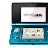 Free UK WiFi for 3DS owners