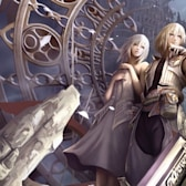 Review: Pandora's Tower is a great closing curtain for the Wii