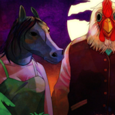 Hotline Miami Review - Bringing Pixelated Pain To The Playstation