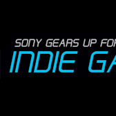 PlayStation Store's new 'Indie Games' category for the PS Vita