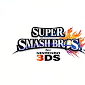 New screenshot from upcoming Super Smash Bros for Wii U