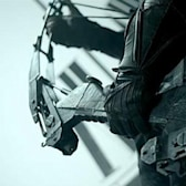 E3 2013 Preview: Enter the mind of a cunning burglar in Thief