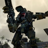 Preview: Zampella makes his grand return with Respawn Entertainment and Titanfall