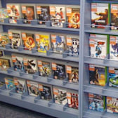 Analyst predicts price of next-gen games to increase