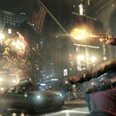 Watch Dogs, Assassin's Creed 4 exclusive content for PlayStation detailed