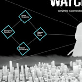 Watch Dogs E3 impressions