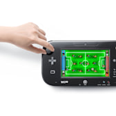 Video previews: Wii Party U