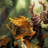 World of Warcraft film to begin filming in 2014