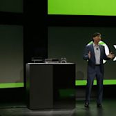 Microsoft's Don Mattrick: '$499 isn't a ridiculous price' for the Xbox One