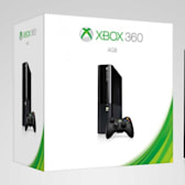Everything you want to know about the Xbox 360 Stingray