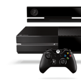 Microsoft: Changes to Xbox One DRM policy and offline usage