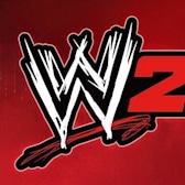 Cover contest for WWE 2K14 announced
