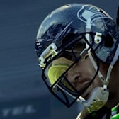 Improvements to Madden 25 will lead to need for more tips