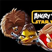 Angry Birds Star Wars launching on consoles and handhelds in October