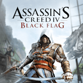 13-minute Assassin's Creed 4: Black Flag trailer released