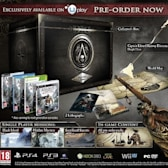 Assassin's Creed IV: Black Flag Limited Edition Unveiled