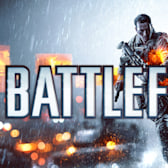 EA releases two new Battlefield 4 screenshots