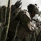 Call of Duty: Ghosts announced for Wii U