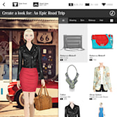 Introducing COVET Fashion, the latest app from CrowdStar