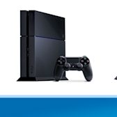 6 reasons why you should buy a PS4