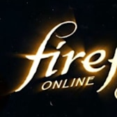 There's a Firefly game coming in 2014 (for smartphones and tablets)