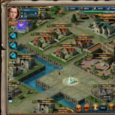 Perfect World Entertainment launching browser-based MMO