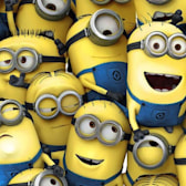 Despicable Me: Minion Rush tops 50 Million downloads, new update released