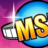 MovieStarPlanet offers fun, safe, social environment for kids to express creativity