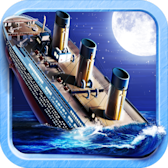 Escape the Titanic - More cheats and walkthroughs