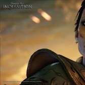 Your past decisions 'matter' in Dragon Age: Inquisition