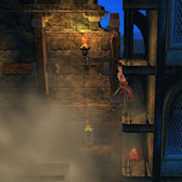 Ubisoft teases Prince of Persia and disappoints hopeful fans