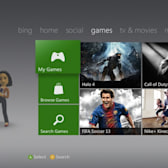 Sign up for the 2013 Xbox Live Beta update right now