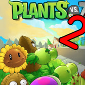 Plants Vs Zombies 2: All the in-app purchase costs